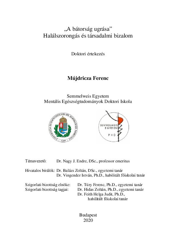 Nicolae Titulescu – Wikipédia