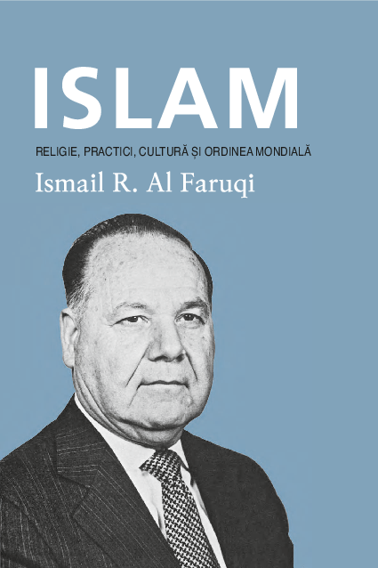 pierderea în greutate sfaturi în funcție de islam