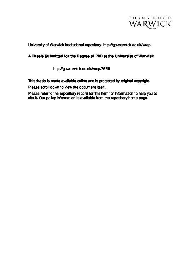 Essay body paragraph generator