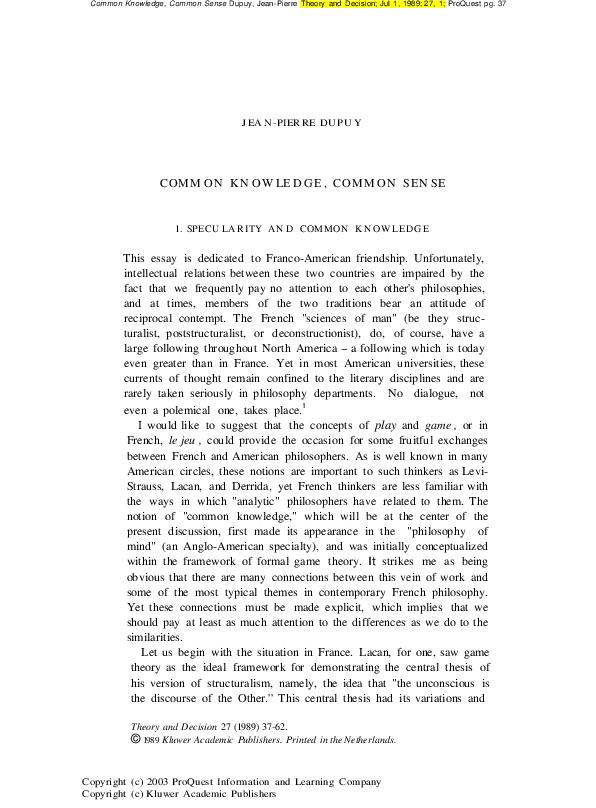Free Reading MODELING MONETARY ECONOMIES SOLUTIONS PDF