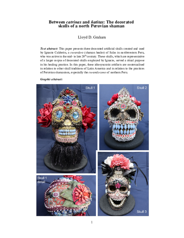 Day of the dead research papers cheap dissertation results proofreading service for phd