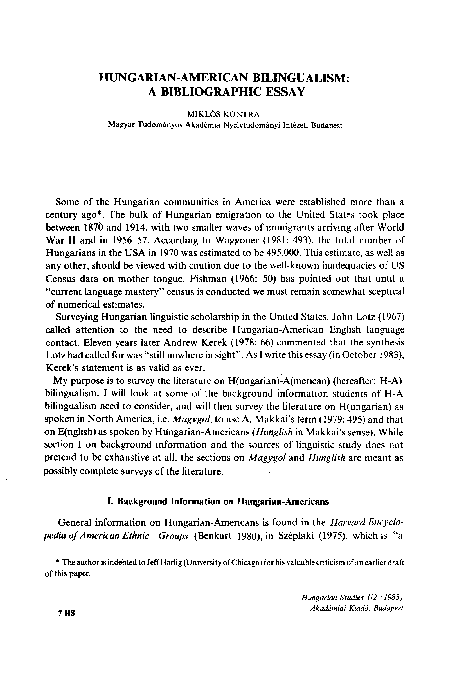 oldal félénk találkozó)