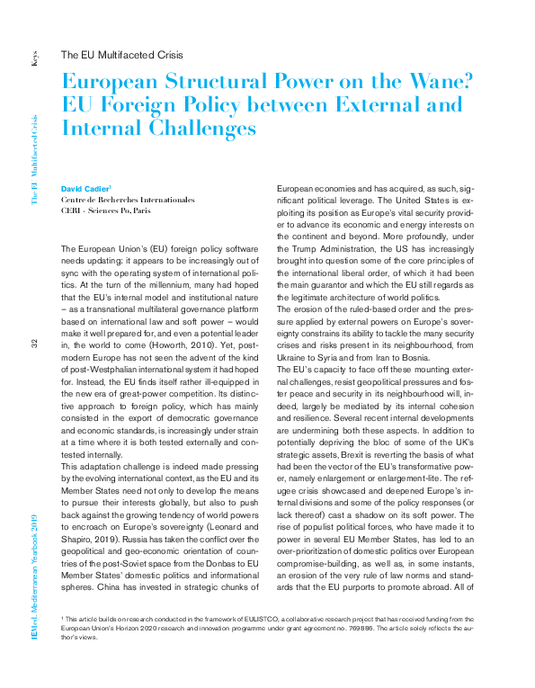 Foreign policy thesis ideas confidentiality of health information term papers