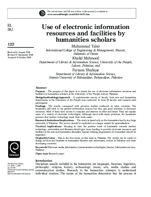 Thesis topics on electronic media essay on separation of power