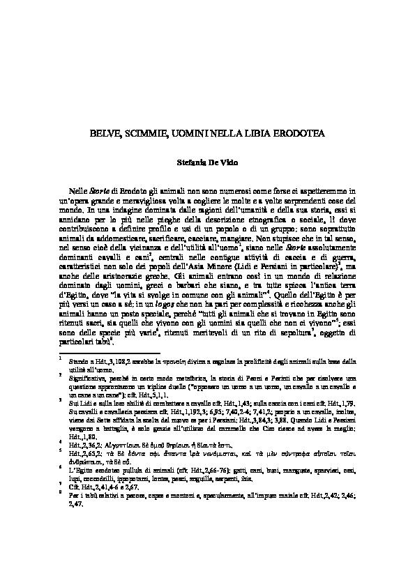 collegamento Zurigo
