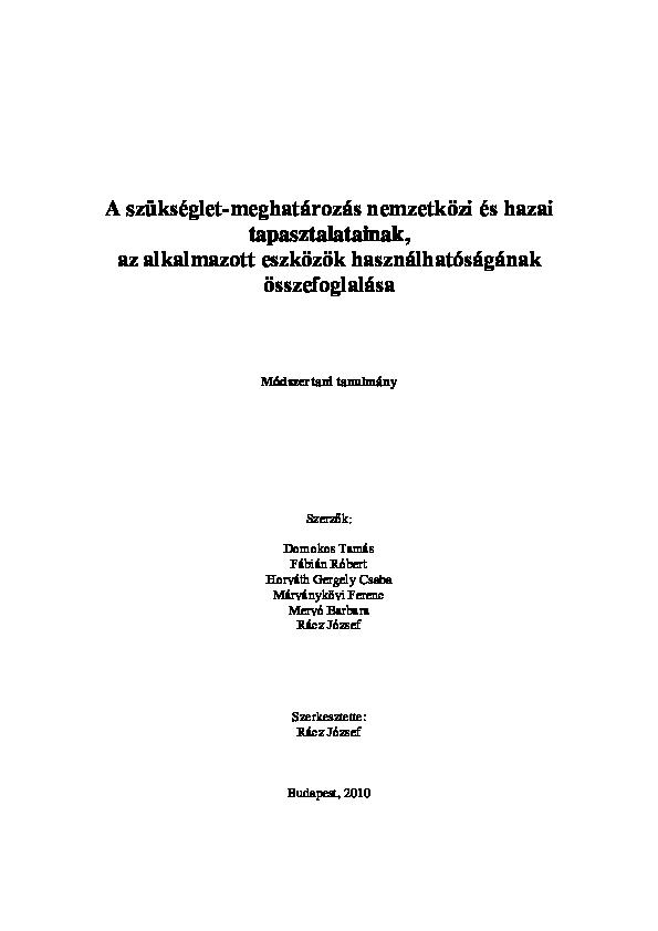 Társkereső marysville ohio