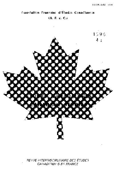 3 cm Glen Esk - jusqu/à 12,5 cm suppl/émentaires largeur Sangles dextension de kilt