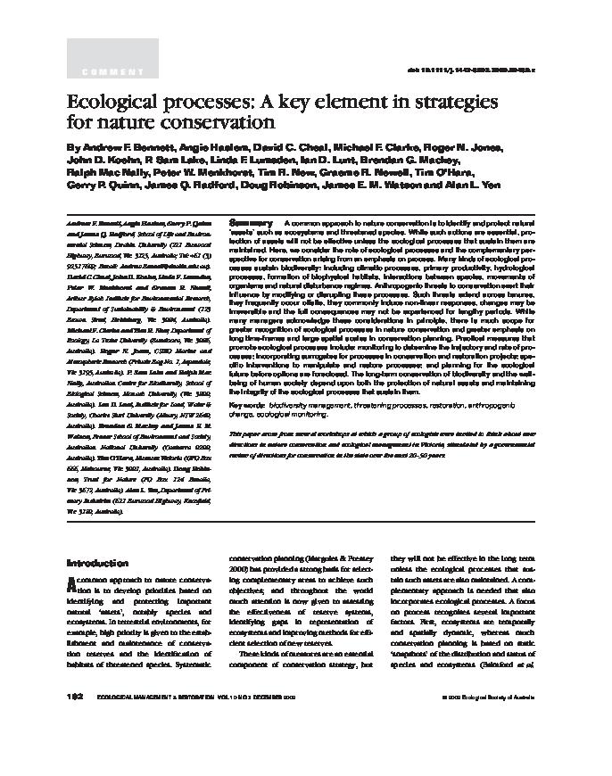 diversity in human interactions robinson john d james larry c