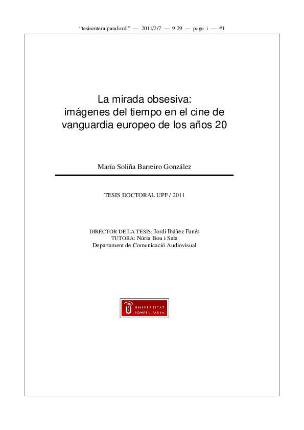 """59,0 x 84,0 Gerhard Richter-alfiler cartel /""""nuevas imágenes/"""""""