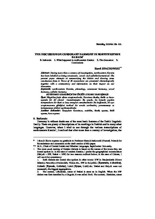 Phonetischer Name