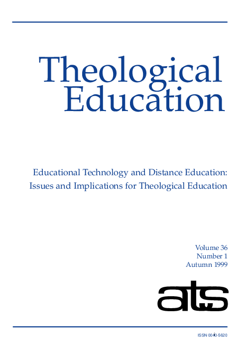 Pdf Pedagogy Of The Repressed What Keeps Seminarians From Transformational Learning Leron Shults Academia Edu