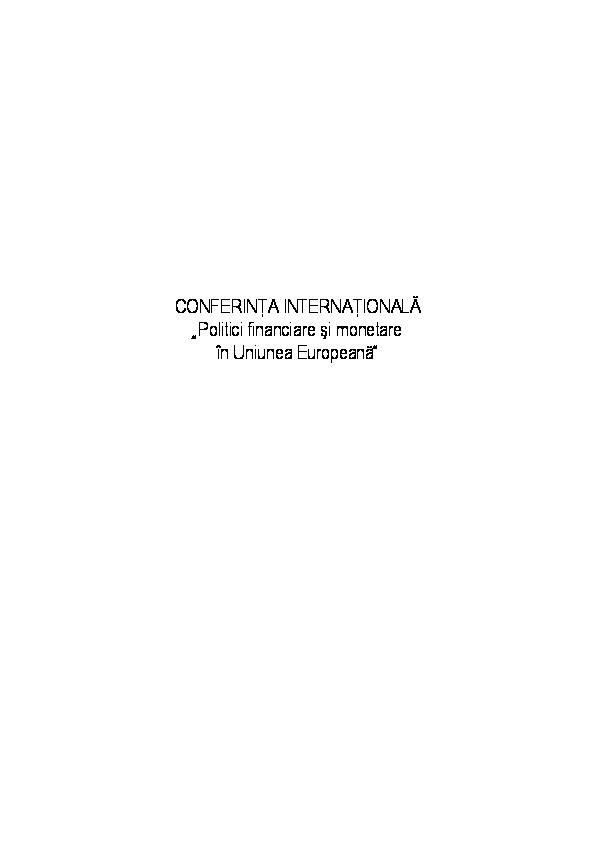 tarifarea opțiunii binomiale