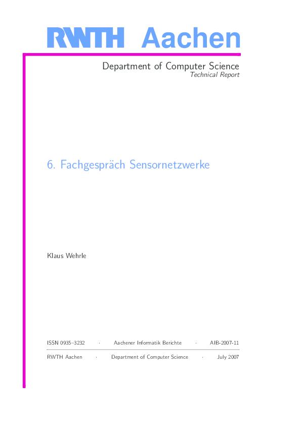 SWITCH ASSEMBLY,STATIONARY MN-6200509