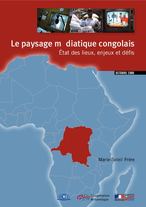 Chat Rencontre Gratuit Ile De La Reunion